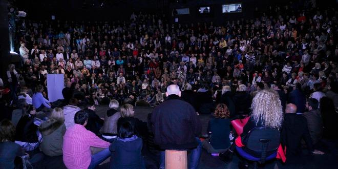 pričigin, publika, treći dan