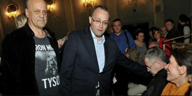 sedlar, hasanbegović, promocija filma jasenovac