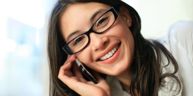 telefoniranje[1]