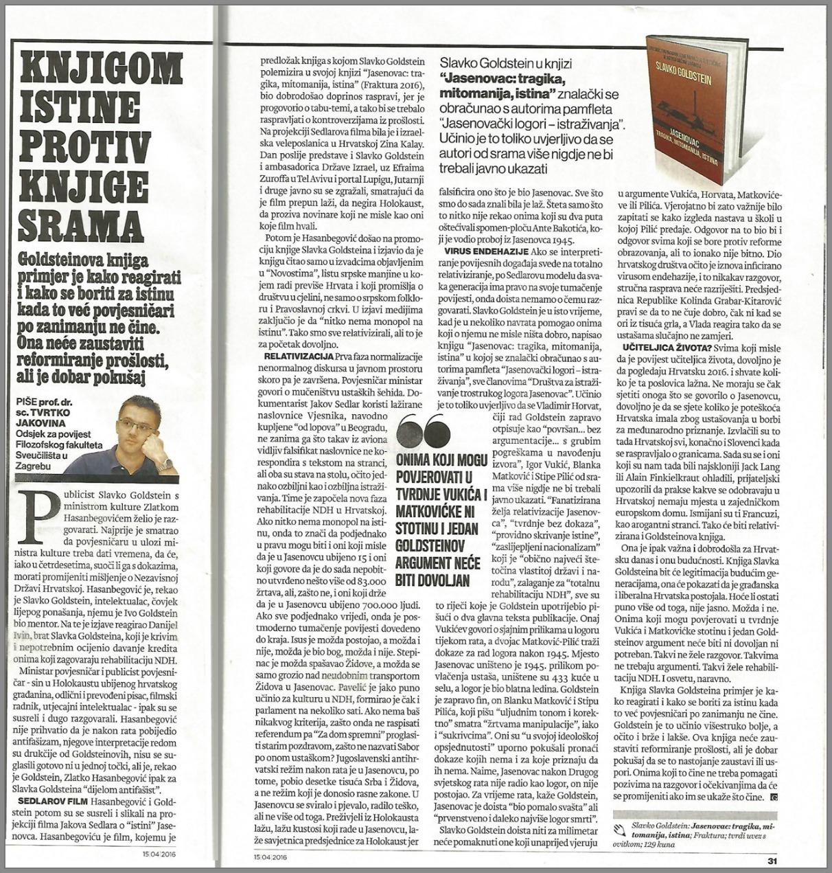 Jakovina-o-Goldsteinovoj-knjizi-15-04[1]