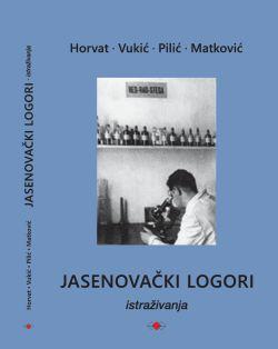 Jasenovac_istrazivanaj[1]