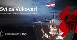 Svi_za_Vukovar_05.jpg.688x388_q85_crop_upscale[1]