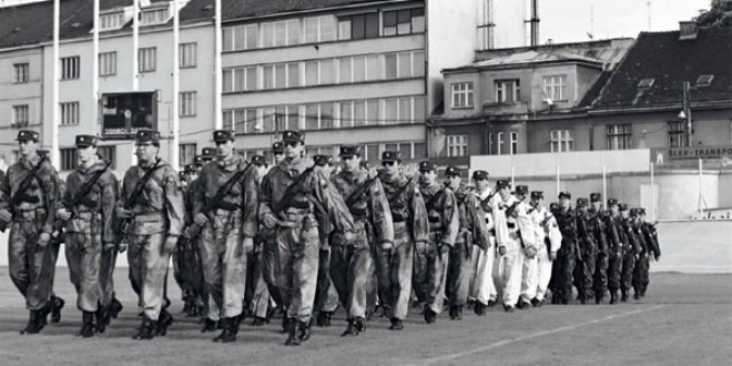 hrvatska vojska kranjčevićeva 28. 5 1991