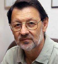 josip jović, mala