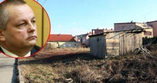 mijo-crnoja, baraka samobor