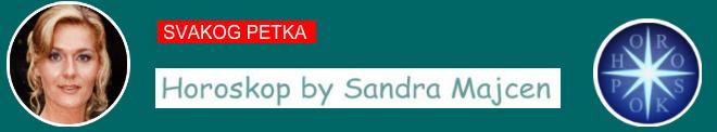sandra-majcen-horoskop-EGIDA[1]