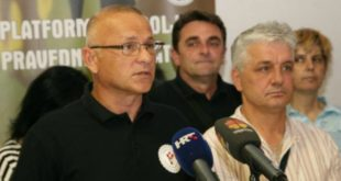sohv-1, tomislav josić