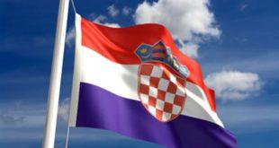zastava_hrvatska_19.jpg.688x388_q85_crop_upscale