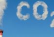 CO2[1]