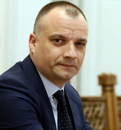 Daniel-Markić.-foto-HINA-Damir-SENČAR[1]