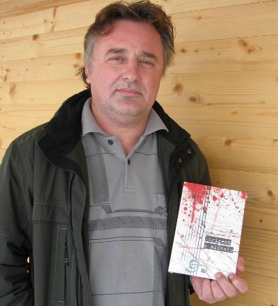 Roman20leljak-knjiga[1]
