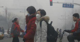 kina_smog_epa_