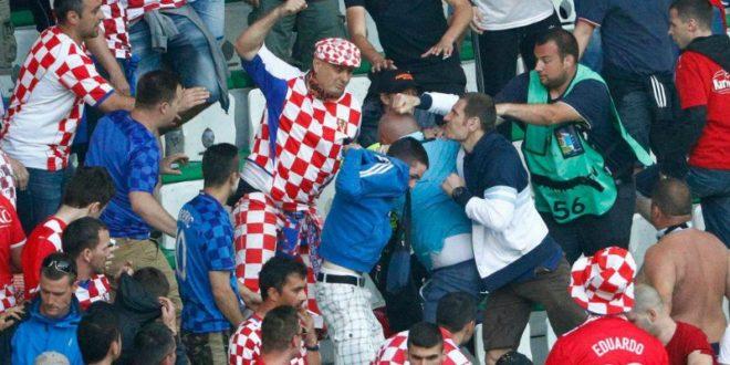 navijači iz Livna