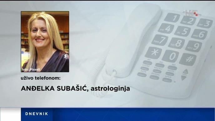 subasic_astrologinja_HRT.jpg.688x388_q85_crop_upscale[1]