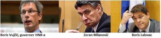 vujčić, milanović...