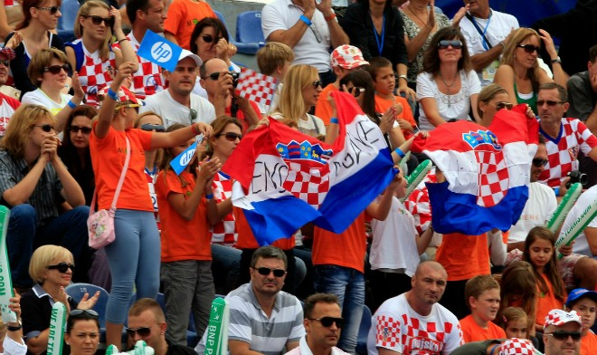 čilić, dodig20hrvatska20navijači20davis20cup[1]