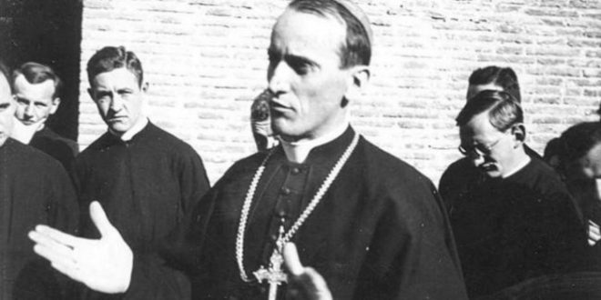 Alojzije-Stepinac-zagrebačka-nadbiskupija-2-696x428[1]