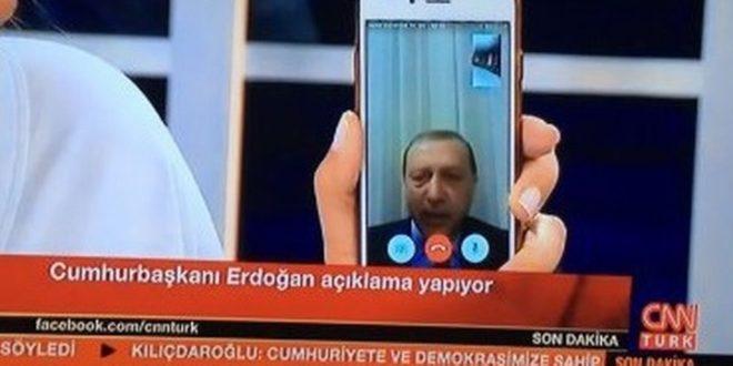 erdogan%20skype[1]