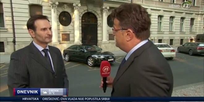miro-kovac-dnevnik-nove-tv-6