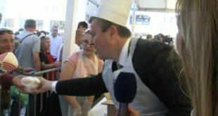 oresković kuhar