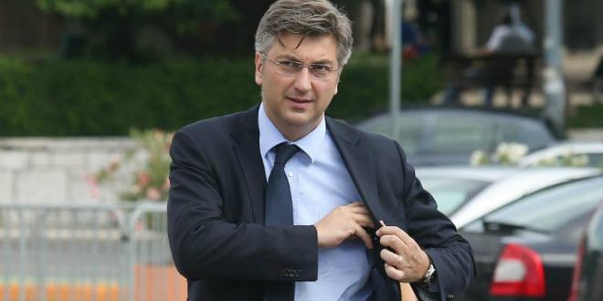 plenković, a.