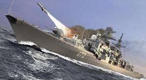 turska mornarica