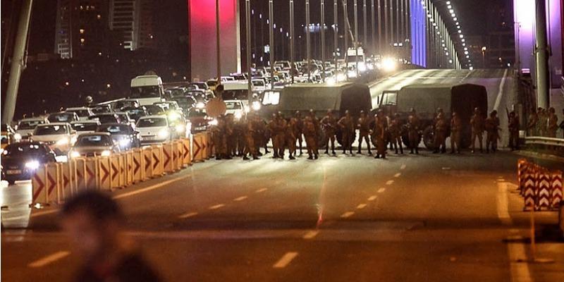 vojska turska