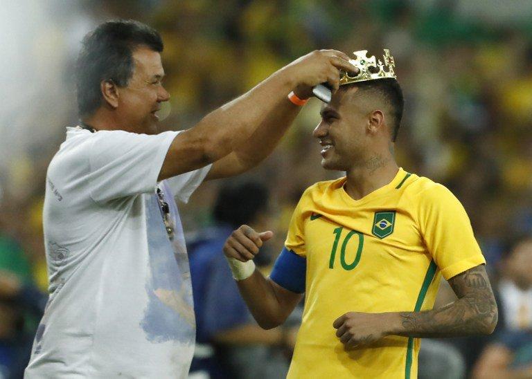 neymara-krune-kraljem