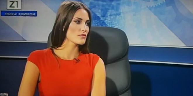 Andrea-Jelena-Barešić[1]