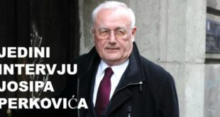 JOSIP-PERKOVIĆ-INTERVJU-2[1]