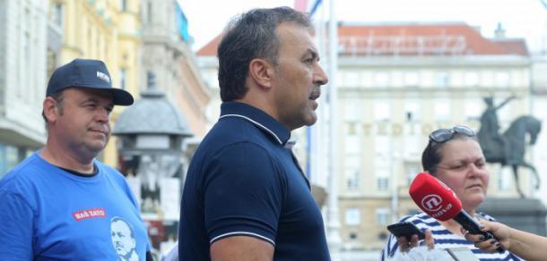 Orepic-Most-je-srusio-klijentelizam-po-cijenu-odlaska-s-vlasti_article[1]