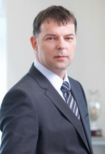 slaven Čolak, portret
