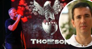 thompson, pauletić