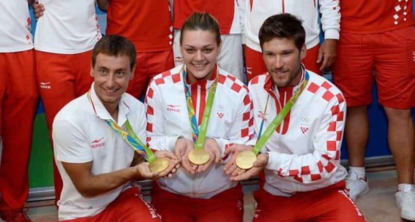 zlatni olimpijci 2