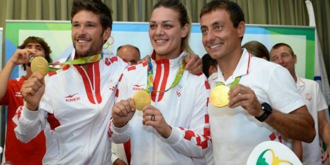 zlatni olimpijci 3
