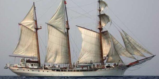 skolski-brod-jadran-700x336