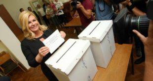 kolinda-izbori-glasovanje-pxll