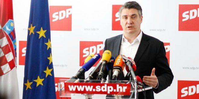 milanovic-ostavka