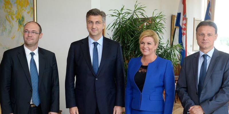 predsjencia-plenkovic-konzultacije