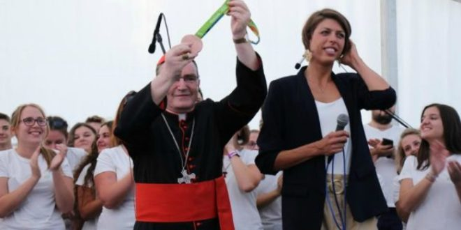 blanka-vlasic-kardinal-bozanic