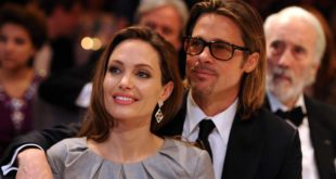 brad-pitt-praised-angelina-jolie-for-her-no-vanity-approach-to-cancer1
