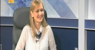 bruna-esih-1-bujica-12-09-2016