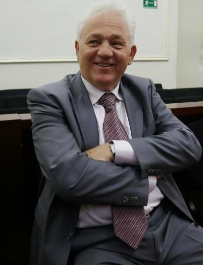 dragičević, tomislav