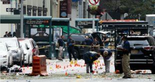 eksplozija-new-york
