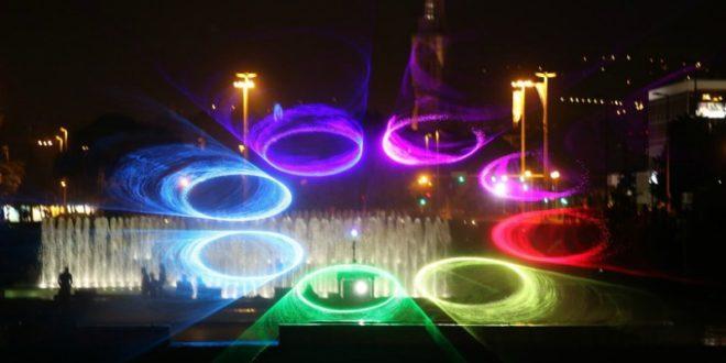 fontane-otvorenje