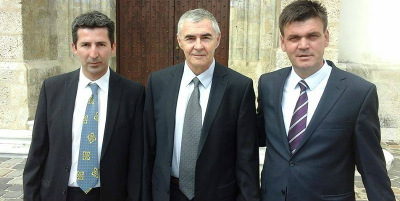 glasnovic-cvita