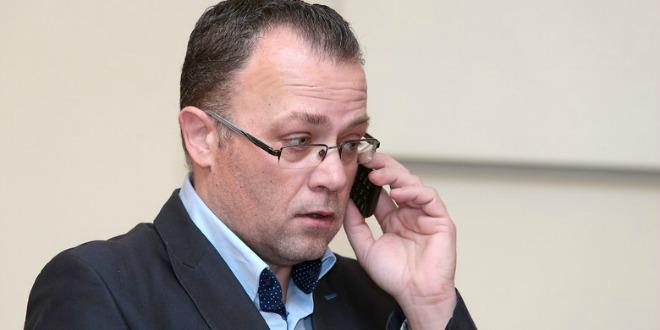 hasanbegovic-telefon