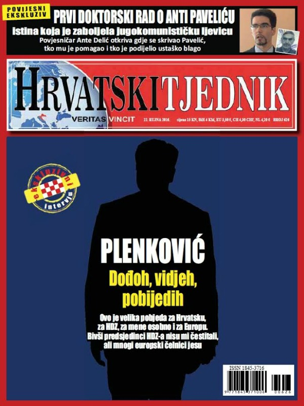 hrvatski-tjednik-naslovnica