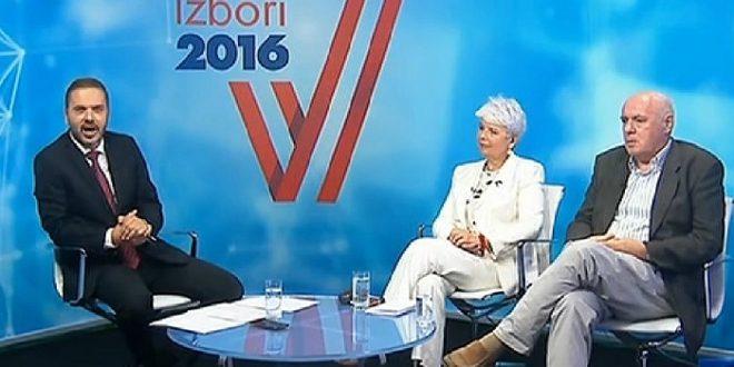 izbori-2016-n1
