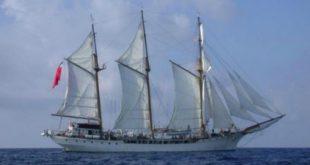 jedrenjak-jadran